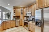 6915 Welford Place - Photo 10