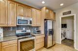 6915 Welford Place - Photo 12