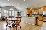 6915 Welford Place - Photo 13
