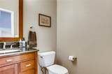 6915 Welford Place - Photo 15