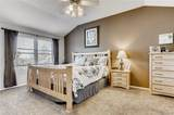 6915 Welford Place - Photo 16