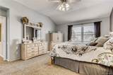 6915 Welford Place - Photo 17