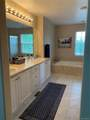 6915 Welford Place - Photo 18