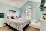 6915 Welford Place - Photo 19