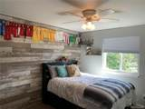 6915 Welford Place - Photo 20