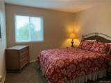 6915 Welford Place - Photo 21