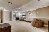 6915 Welford Place - Photo 23