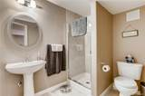 6915 Welford Place - Photo 24