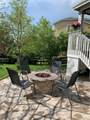 6915 Welford Place - Photo 26