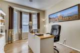 6915 Welford Place - Photo 8