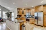 6915 Welford Place - Photo 9