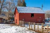28140 County Road 6D - Photo 11