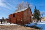 28140 County Road 6D - Photo 17