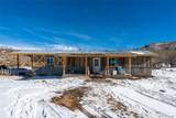 28140 County Road 6D - Photo 26