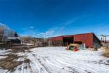 28140 County Road 6D - Photo 28