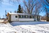 28140 County Road 6D - Photo 29