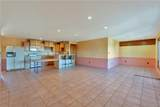 10550 Highway 73 - Photo 20