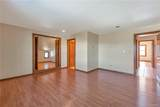 10550 Highway 73 - Photo 23