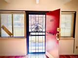 364 Ironton Street - Photo 3