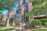 1654 Fillmore Street - Photo 1