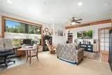 11668 Ranch Elsie Road - Photo 15