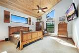 11668 Ranch Elsie Road - Photo 19