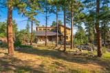 11668 Ranch Elsie Road - Photo 2