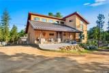 11668 Ranch Elsie Road - Photo 3