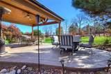 10794 Cougar Ridge - Photo 2