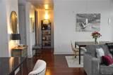 2460 29th Avenue - Photo 1