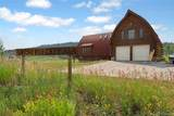 59750 County Road 129 - Photo 29