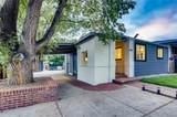 4811 Osceola Street - Photo 1