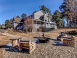 5370 Dove Creek Drive - Photo 36