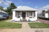 235 Garfield Avenue - Photo 1