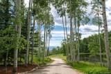 42185 Fern Hill Road - Photo 2