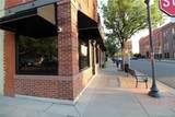 620 Exposition Avenue - Photo 1