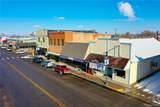 326 Denver Avenue - Photo 24