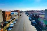 326 Denver Avenue - Photo 25