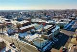 326 Denver Avenue - Photo 33