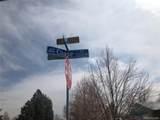 861 Chase Street - Photo 8