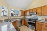 6574 Swadley Court - Photo 8