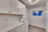 1750 37th Avenue - Photo 23