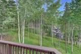 7136 Aspen Meadow Drive - Photo 8