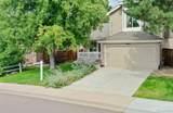 9932 Deer Creek Street - Photo 1