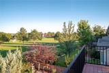 3208 Oak Leaf Place - Photo 1