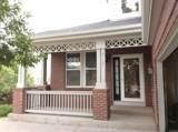 21121 Greenwood Place - Photo 1