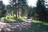 23278 Inca Road - Photo 31