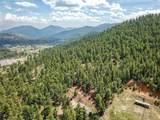 23278 Inca Road - Photo 7