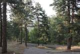 5722 Santa Clara Road - Photo 15