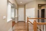 7110 Coolidge Court - Photo 2